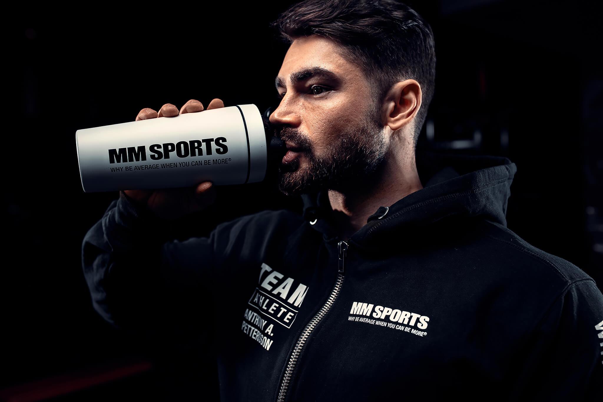 MM sports affiliate-program