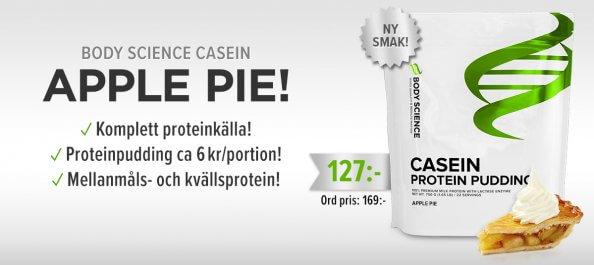 Bildspelsbanner-BSC-Casein-ApplePie-127_1200x535px-201218