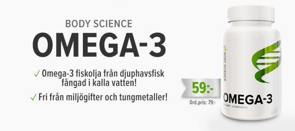 Bildspelsbanner-BSC-Omega-3_1200x535px-210203