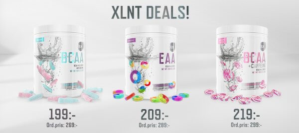 Bildspelsbanner-XLNT-Deals_191021
