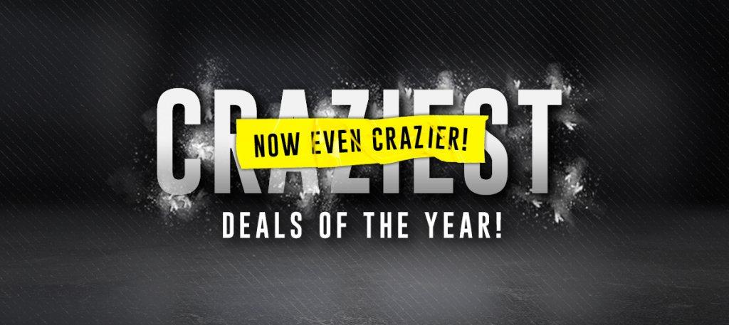 Bildspelsbanners-Craziest-Deals-200116
