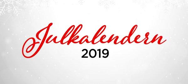 Bildspelsbanners-Julkalender_191202