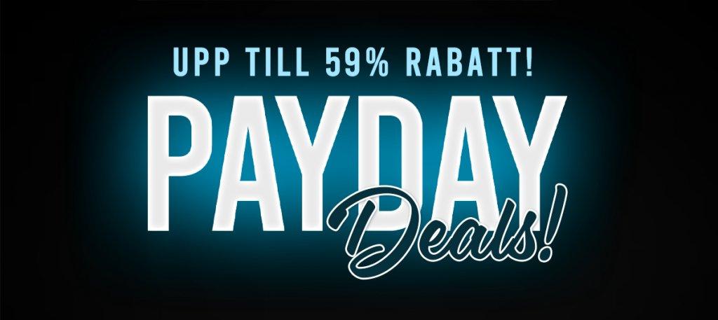 Bildspelsbanners-PaydayDeals_200520 (kopia)