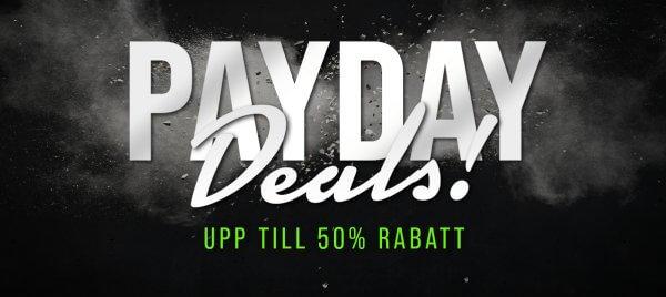 Bildspelsbanners-PaydayDeals_201018 (kopia)