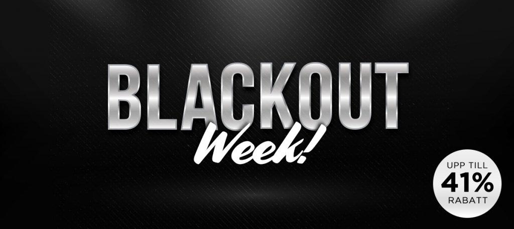 Bildsspelsbanners-BlackoutWeek_191017
