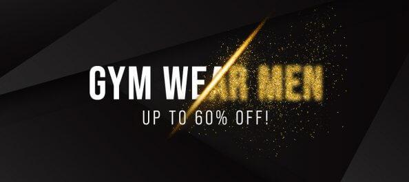 DK-Bildsspelsbanners-BlackWeek-Gymwear-MEN_60