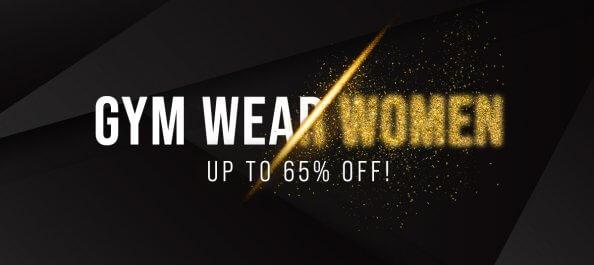 DK-Bildsspelsbanners-BlackWeek-Gymwear-WOMEN_65