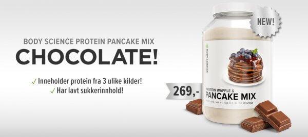 NO-Bildspelsbanner-BSC-PancakeMix-Chocolate_1200x535px-200831