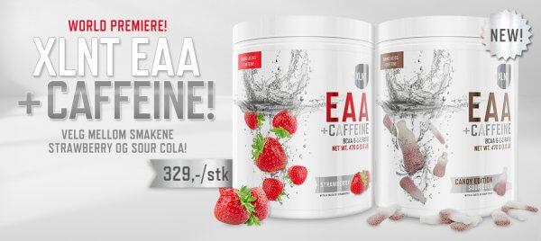 NO-Bildspelsbanner-XLNT-EAA-Caffeine-Strawberry-SourCola_1200x535px-200811 (kopia)