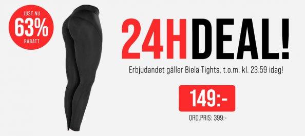 Bildspelsbanners-24h-Deal-Biela_210118 (kopia)