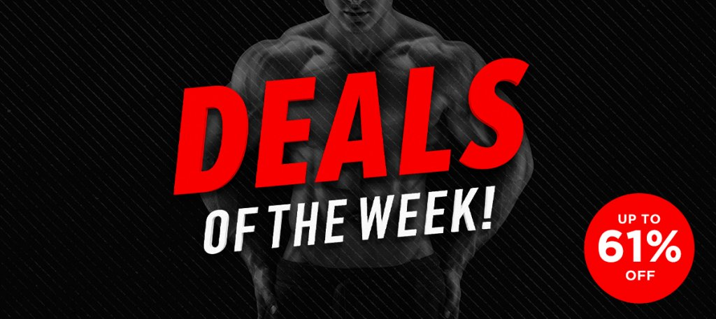 DK-Bildsspelsbanner-Deals-of-the-week_191129