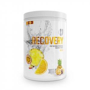 Återhämtning kosttillskott XLNT Sports Recovery