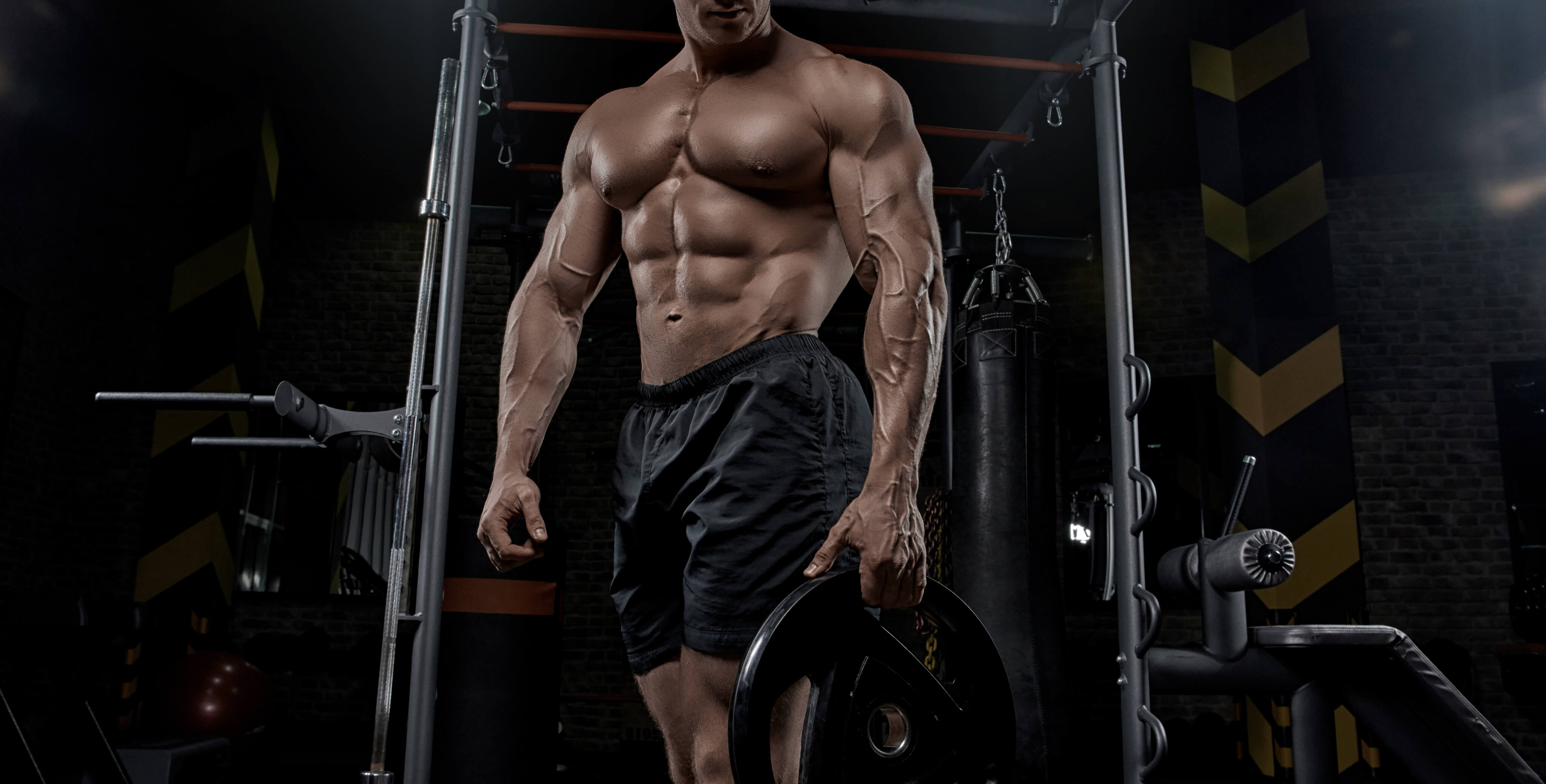 aminosyror vid träning