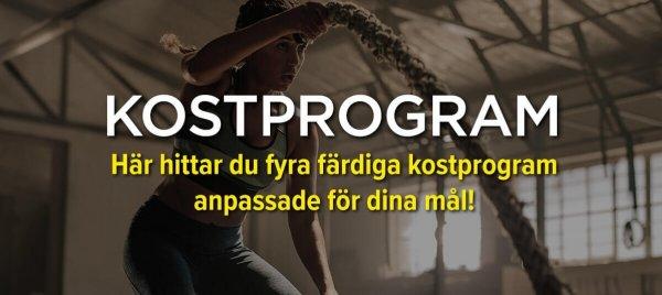 Kostprogram_200203-kopia_1200x535_acf_cropped