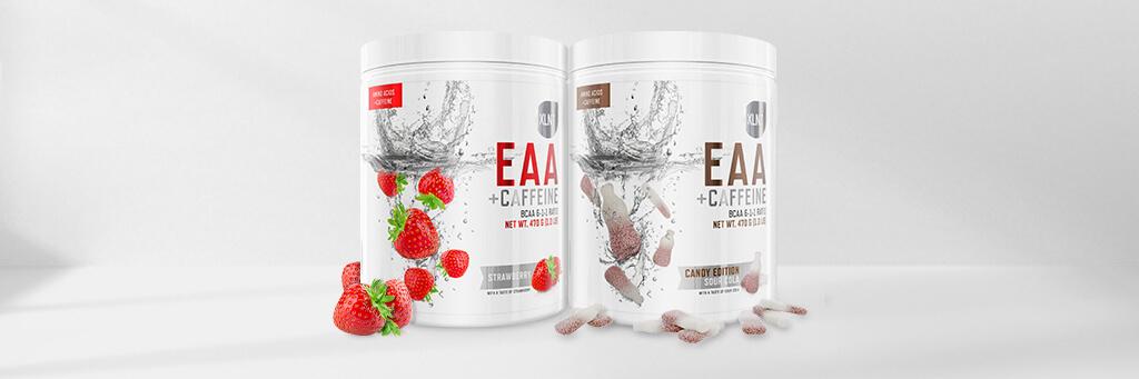 EAA+Caffeine2-1024x341_200824