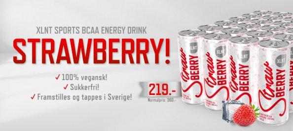 DK-Bildspelsbanner-XLNT-Drink-BCAA-Strawberry_1200x535px-24p_219_210119