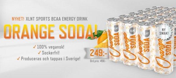 Bildspelsbanner-XLNT-Drink-BCAA-OrangeSoda_Flak_1200x535px-249_1200x535_acf_cropped_1200x535_acf_cropped