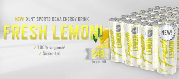 NO-Bildspelsbanner-XLNT-Drink-BCAA-FreshLemon_Flak_1200x535px-210420-249