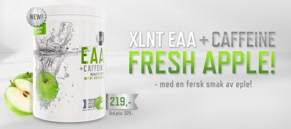 NO-Bildspelsbanner-XLNT-EAACaffeine-FreshApple-219_1200x535px-210421